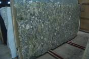 Verde Fusion Granite