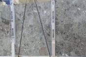 Bercia Marble