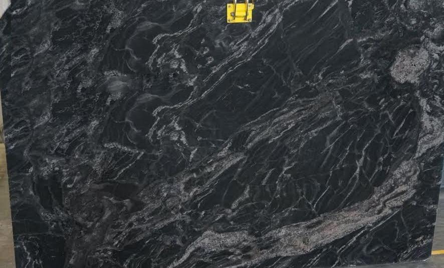 granite slabs sydney granite tiles sydney granite. Black Bedroom Furniture Sets. Home Design Ideas