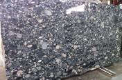 Black Marinacia Granite