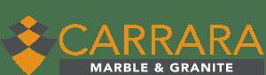carrara-marble-logo