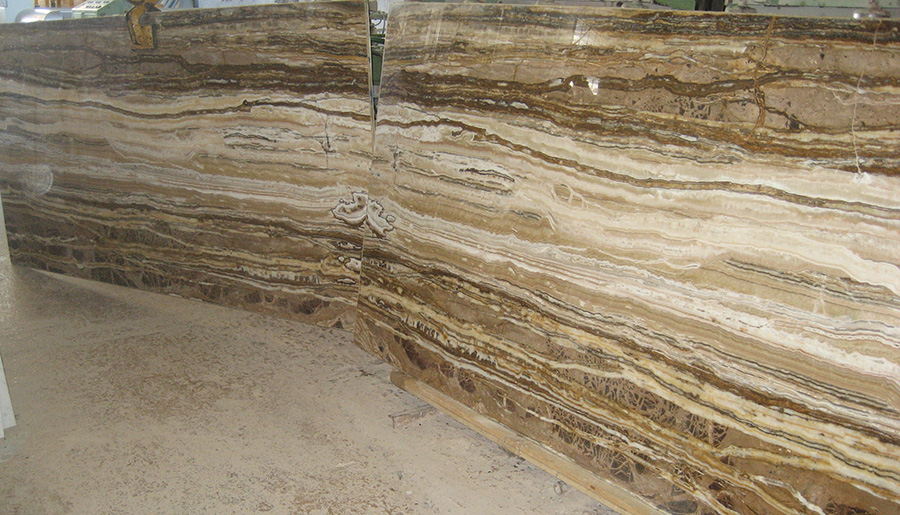 Travertine Onyx Slabs : Onyx slabs sydney tiles supplier