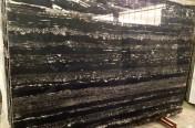 Black Pietra Malatto Marble
