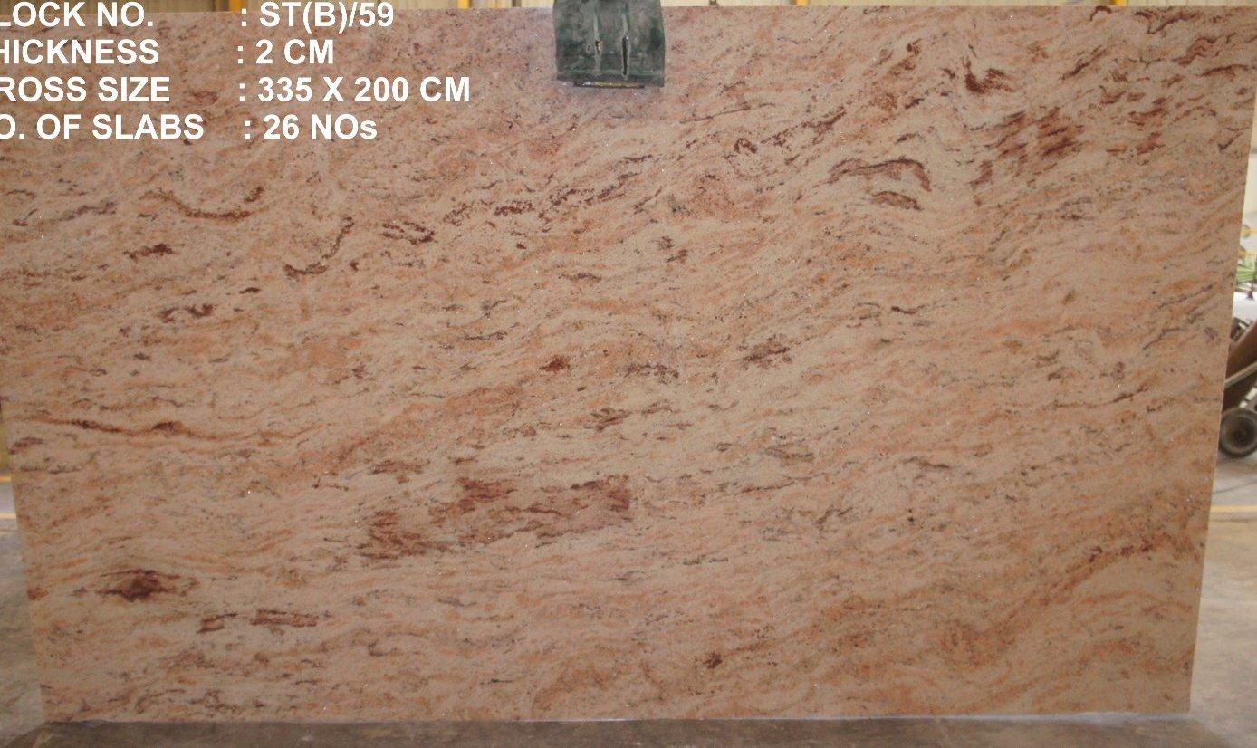 Ivory Brown Granite : Ivory brown granite carrara marble