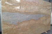 Super Gold Granite