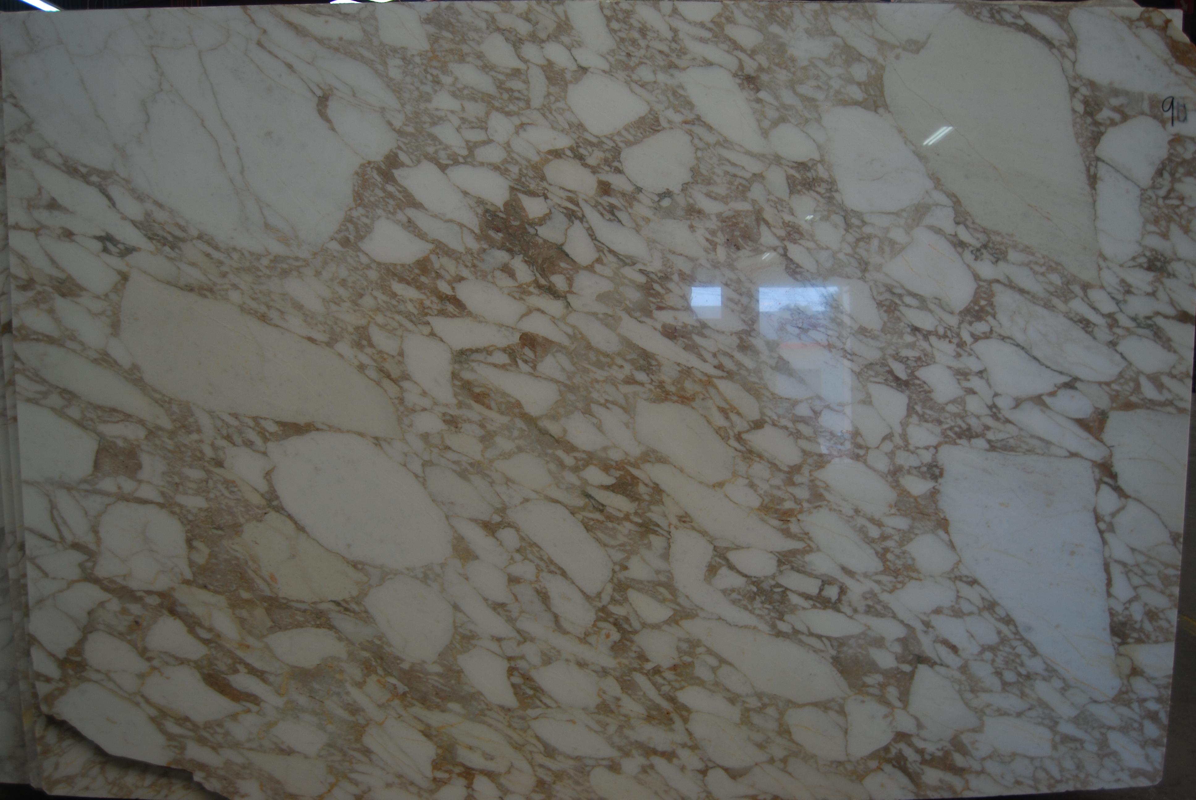 Calacatta Gold Marble Carrara Marble Granite
