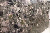 Verde Marinacia Granite