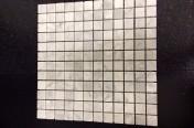 Carrara Marble Tiles Mosaic