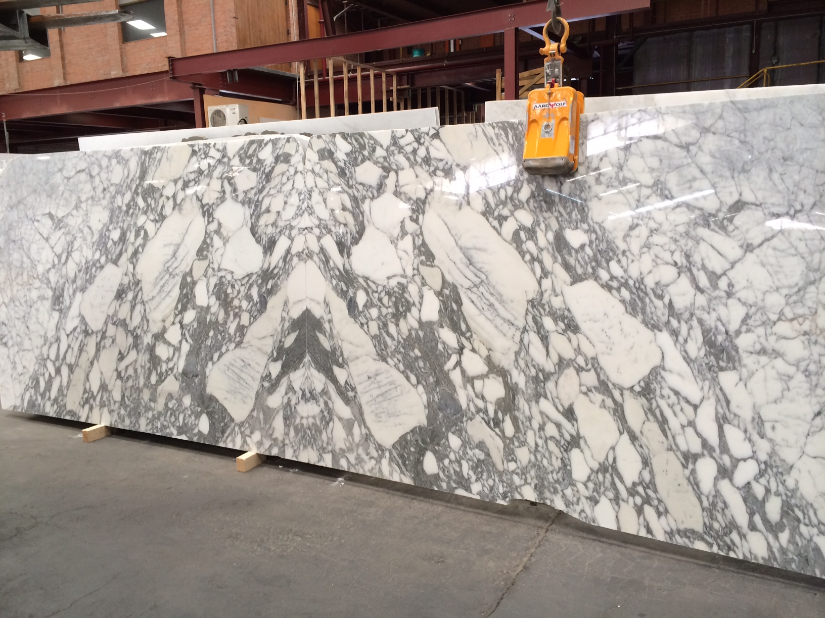 Arbescato Book Match Marble Carrara Marble Granite