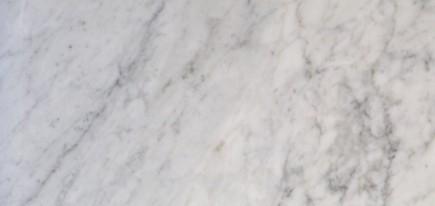 Bianco Carrara Marble Tiles 3