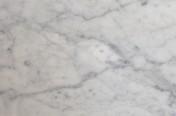 Bianco Carrara Marble Tiles 4
