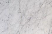 Bianco Carrara Marble Tiles 5