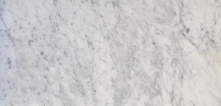 Bianco carrara Marble Tiles 7