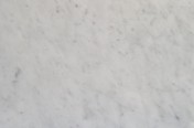 Bianco Carrara Marble Tiles 8
