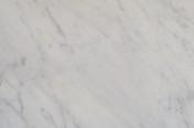Bianco Carrara Marble Tiles 9