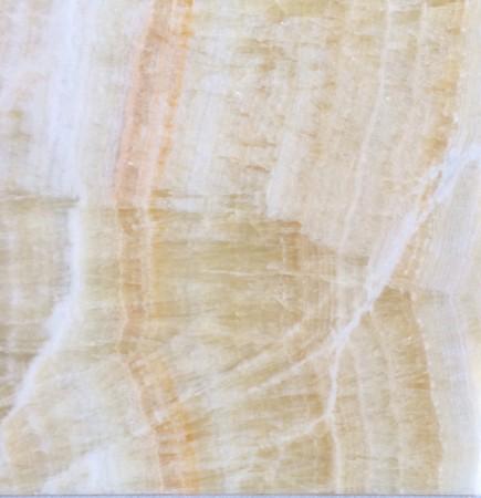 Honey Onyx Tiles