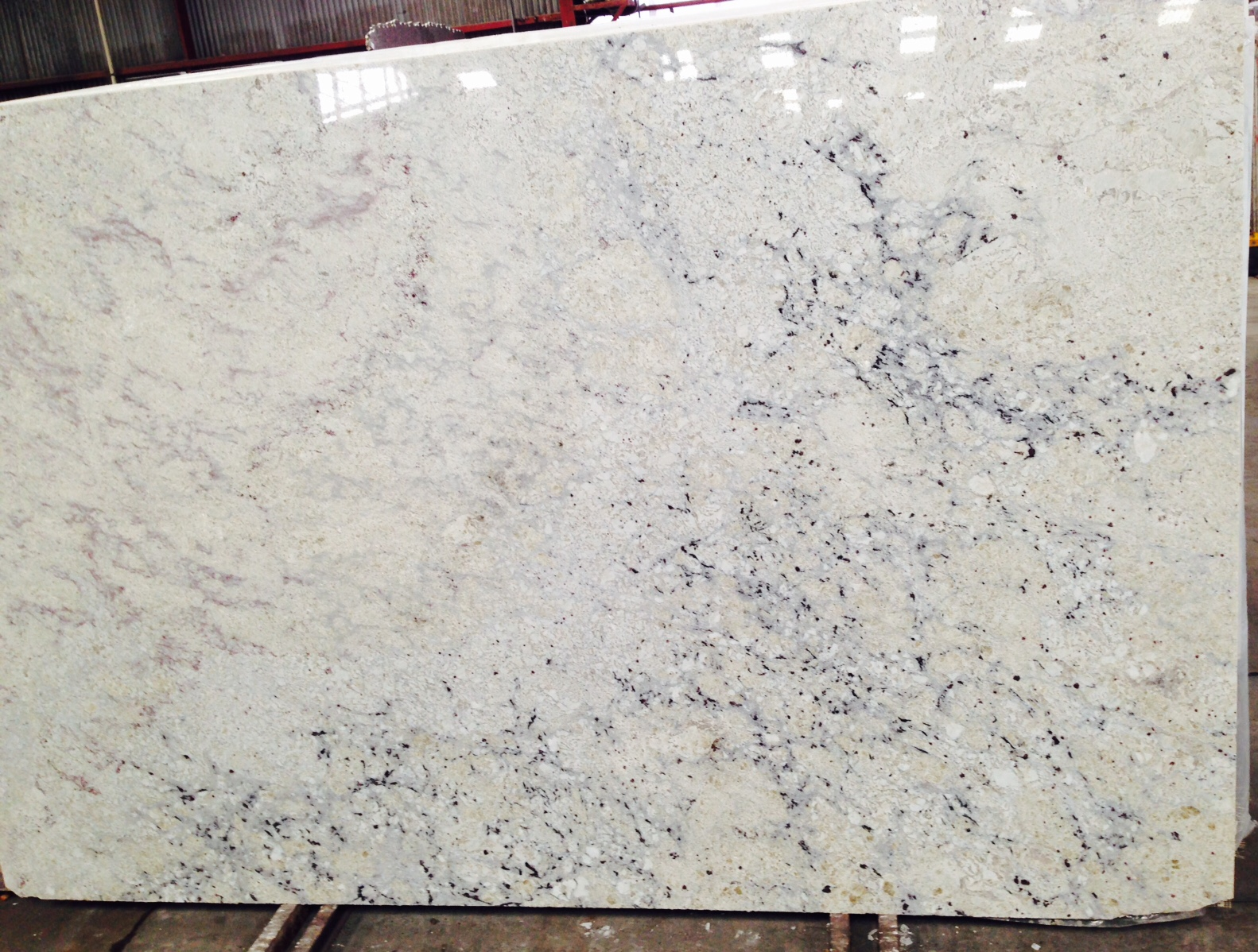 Bianco Romano Granite. Bianco Romano Granite   Carrara Marble   Granite