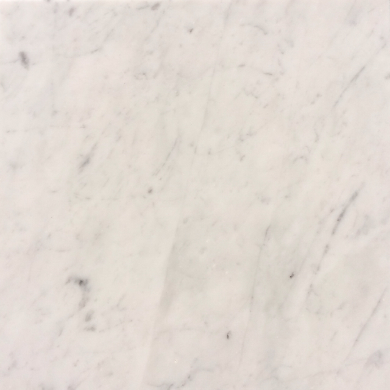 Marble Tiles Carrara Marble Amp Granite