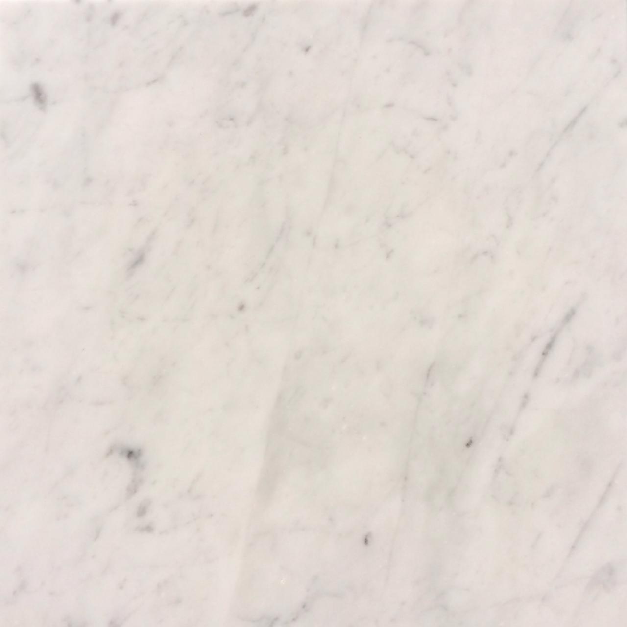 Marble Tiles Carrara Marble Amp Granite