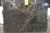 Ocean Blue Granite Slabs