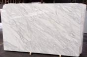 Calacatta Borghini Marble Slabs