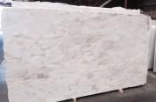 Calacatta Picasso Marble