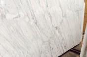 Bianco Statuario Venato Marble