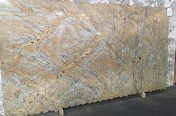 Juparana Sand Granite Slabs