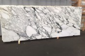 Calacatta Antico Marble Slabs