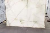 white Onyx Lightback