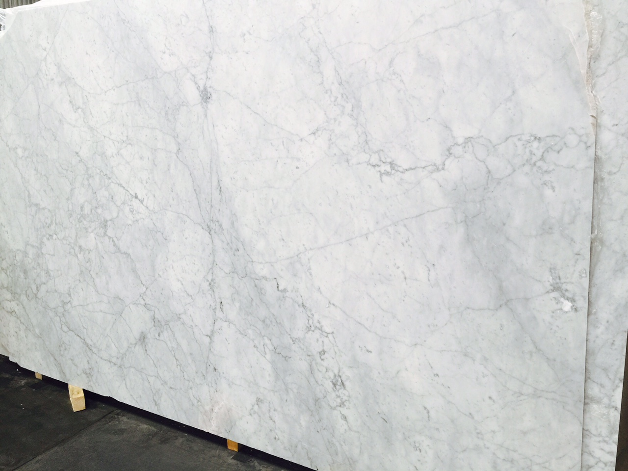 White Granite Stone : Natural stone specials sydney sales