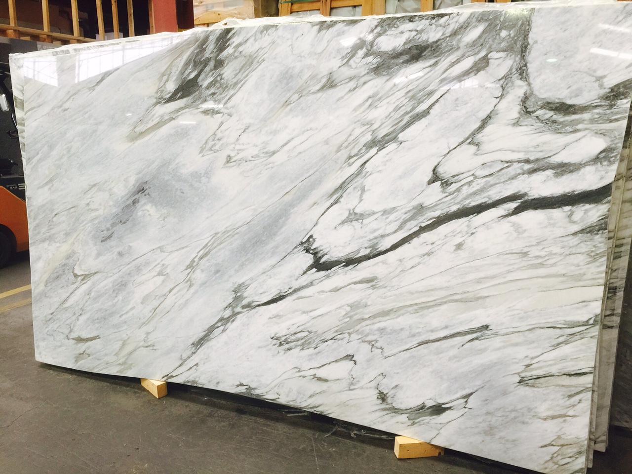 San Leandro Granite Company Best