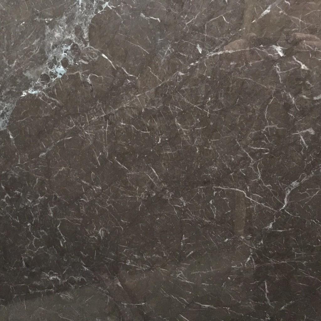 Florence Brown Marble Slabs