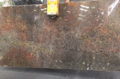 Pietra Lava Marble Slabs