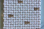 Limestone Noche Mix Travertine Tiles