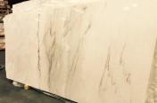 Calacatta Delicato Marble