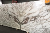 Calacatta Gold Extra Marble