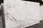 Calacatta Brescia Marble Slabs