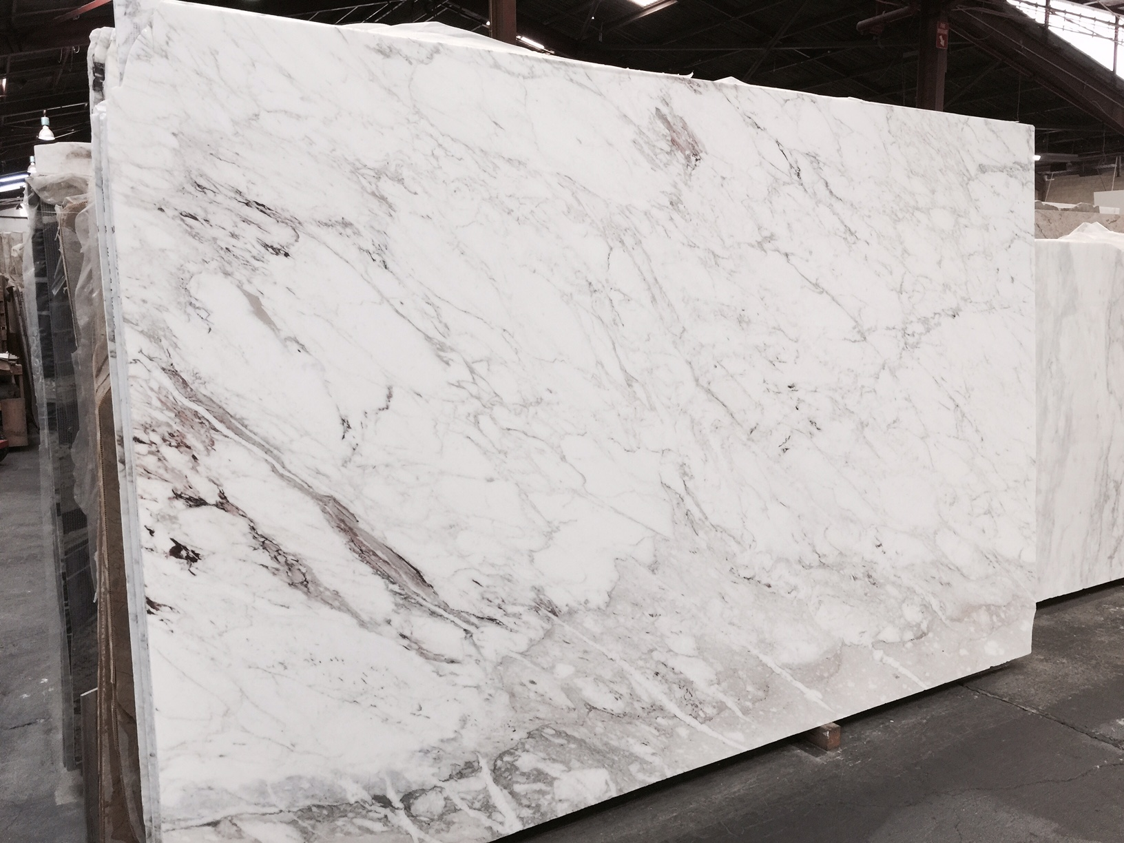 Marble Slabs Sydney Marble Tiles Sydney Marble Supplier