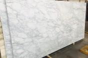 Bianco Nuvolato Marble Slabs