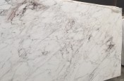 Calacatta Capraia Marble Slabs