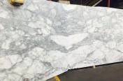 Arabescato Corchia Marble
