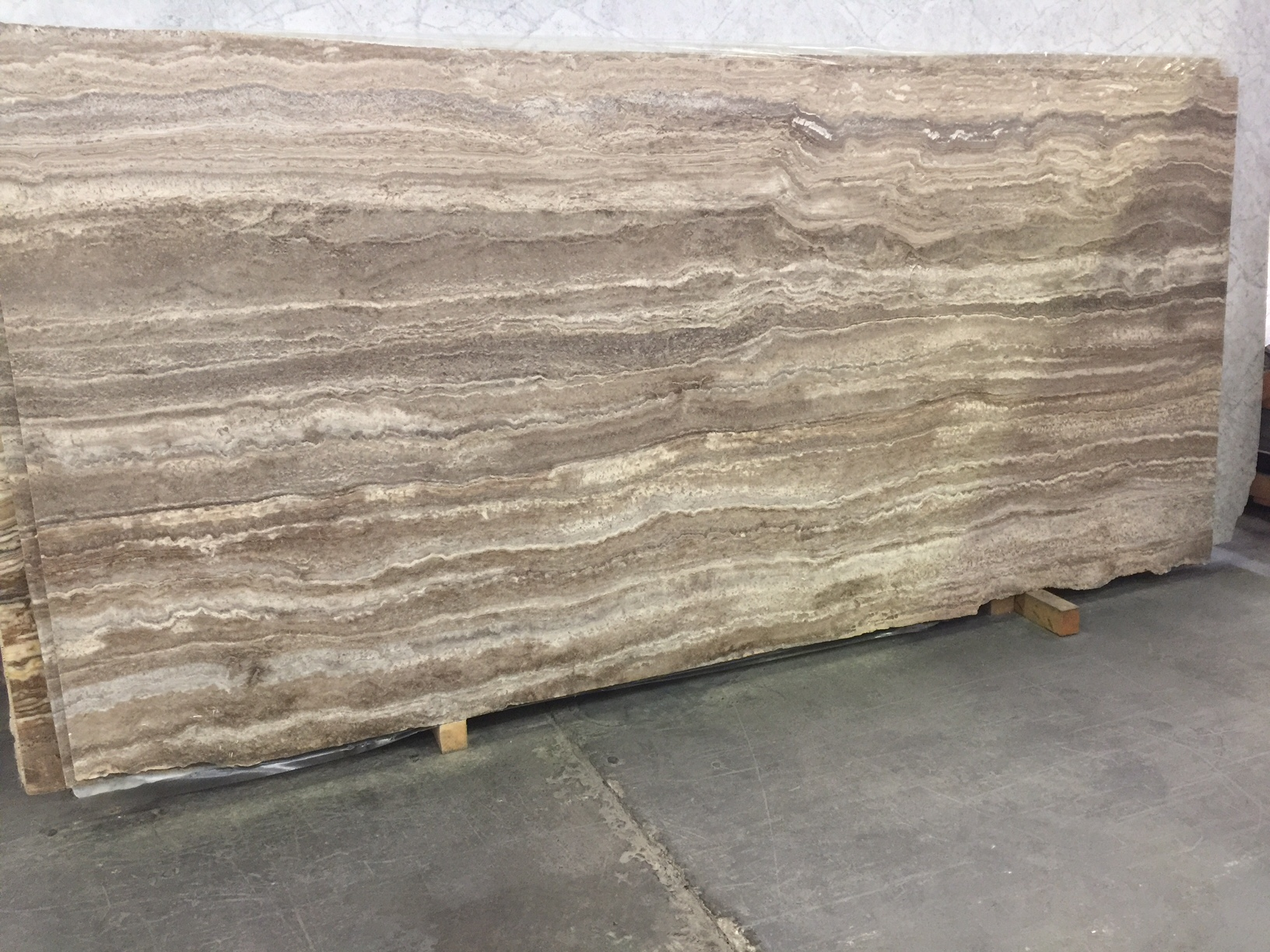 Travertine Stone Slabs : Travertine slabs sydney tiles