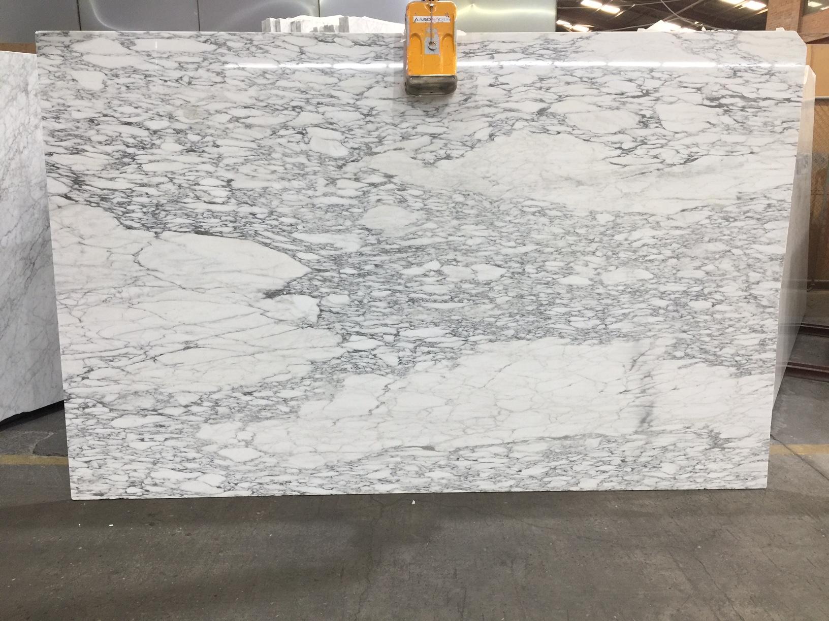 Marble Slabs Sydney Marble Tiles Sydney Marble Supplier