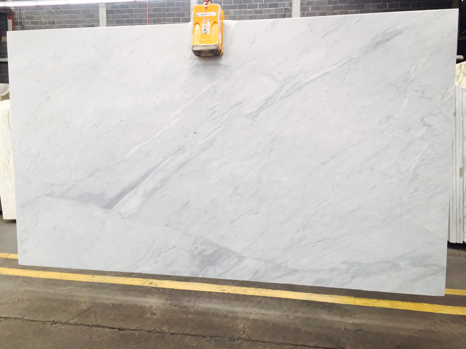 Bianco Carrara Marble Slabs Carrara Marble Granite