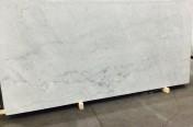 Bianco Carrara Marble Slabs
