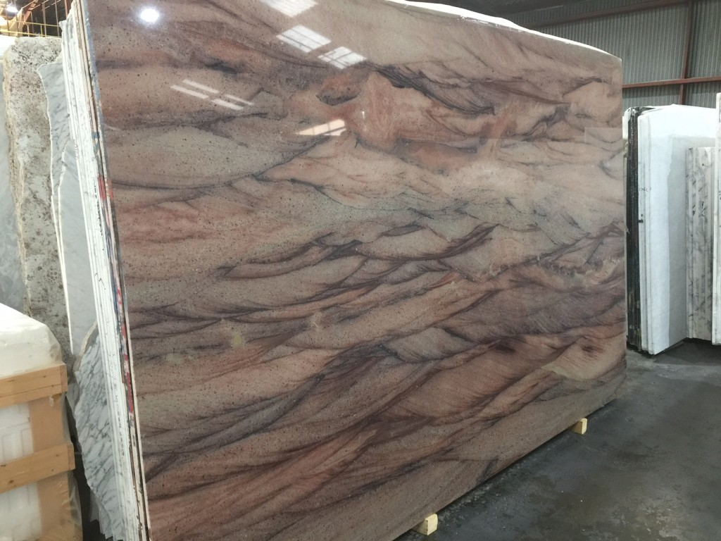 Grand Canyon Quartz Slabs Bankstown Australia Carrara Marble Granite