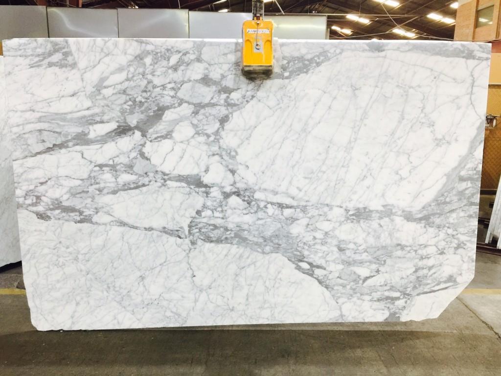 Statuarieto Marble Slabs
