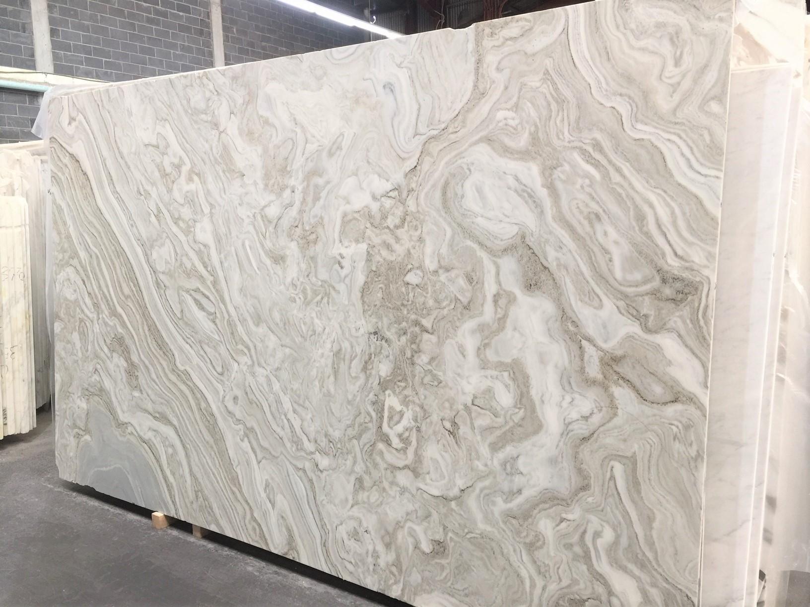 Marble And Granite Slabs : Granite slabs sydney tiles
