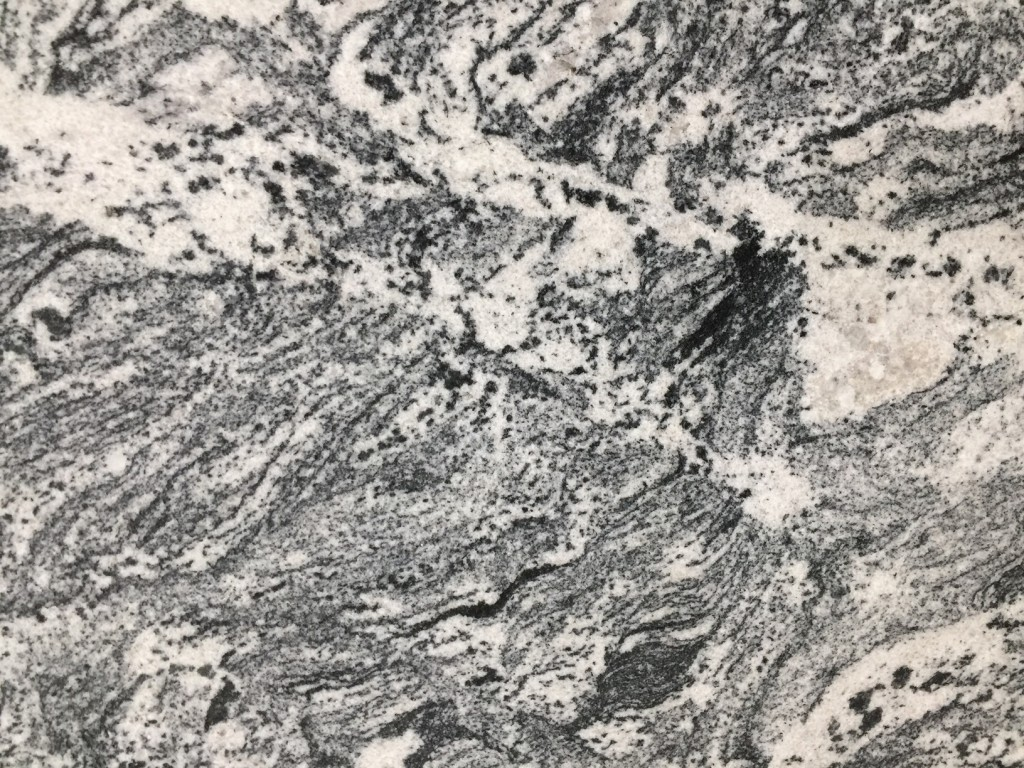 Silver Forest Granite Slabs 2